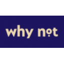 Manufacturer - Why Not